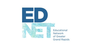 Educational Network of Greater Grand Rapids