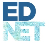 EDNET - Educational Network of Greater Grand Rapids